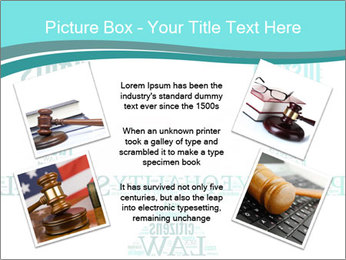 0000073581 PowerPoint Template - Slide 24