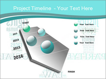 0000073581 PowerPoint Template - Slide 26