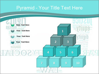 0000073581 PowerPoint Template - Slide 31