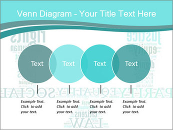 0000073581 PowerPoint Template - Slide 32