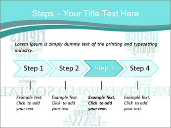 0000073581 PowerPoint Template - Slide 4