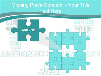 0000073581 PowerPoint Template - Slide 45