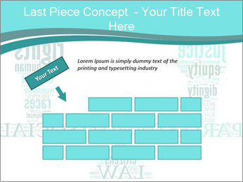 0000073581 PowerPoint Template - Slide 46