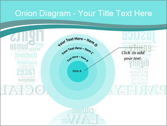 0000073581 PowerPoint Template - Slide 61