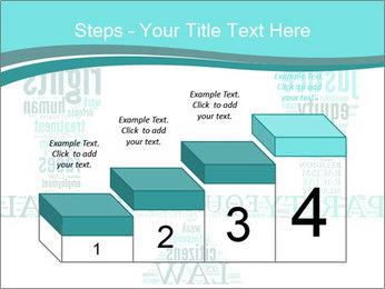 0000073581 PowerPoint Template - Slide 64