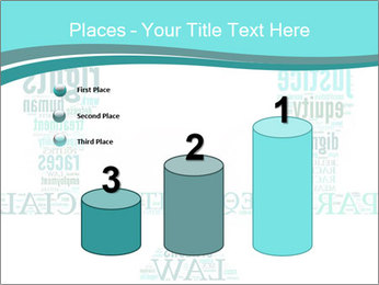 0000073581 PowerPoint Template - Slide 65