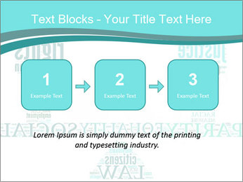 0000073581 PowerPoint Template - Slide 71