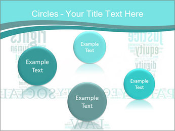 0000073581 PowerPoint Template - Slide 77