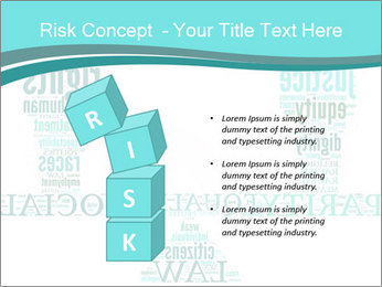 0000073581 PowerPoint Template - Slide 81