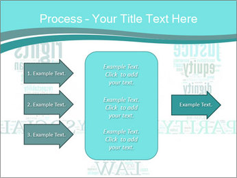 0000073581 PowerPoint Template - Slide 85