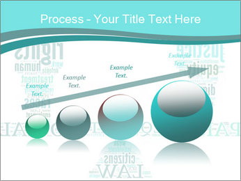 0000073581 PowerPoint Template - Slide 87