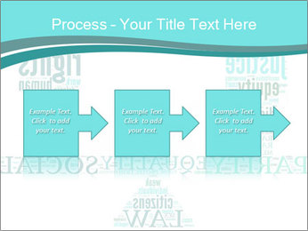0000073581 PowerPoint Template - Slide 88