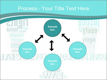 0000073581 PowerPoint Template - Slide 91