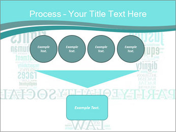 0000073581 PowerPoint Template - Slide 93