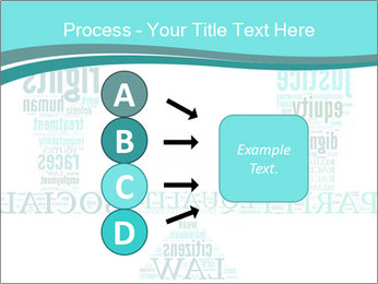 0000073581 PowerPoint Template - Slide 94