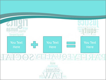 0000073581 PowerPoint Template - Slide 95