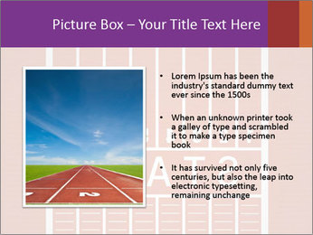 0000073582 PowerPoint Template - Slide 13