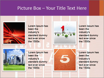0000073582 PowerPoint Template - Slide 14