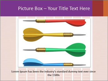 0000073582 PowerPoint Template - Slide 15