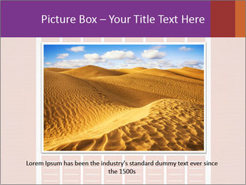 0000073582 PowerPoint Template - Slide 16