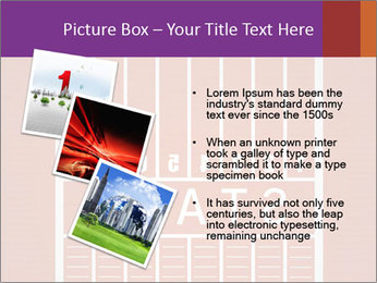 0000073582 PowerPoint Template - Slide 17