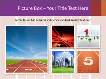 0000073582 PowerPoint Template - Slide 19