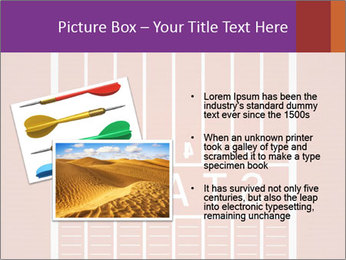 0000073582 PowerPoint Template - Slide 20