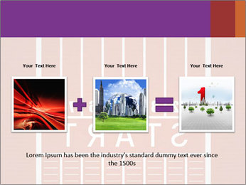0000073582 PowerPoint Template - Slide 22