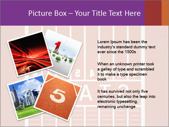 0000073582 PowerPoint Template - Slide 23