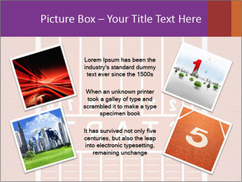 0000073582 PowerPoint Template - Slide 24