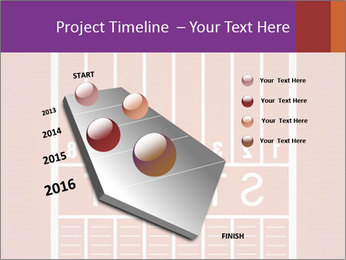 0000073582 PowerPoint Template - Slide 26