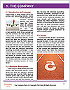 0000073582 Word Templates - Page 3