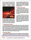 0000073582 Word Templates - Page 4
