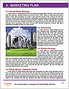 0000073582 Word Templates - Page 8