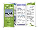 0000073583 Brochure Template