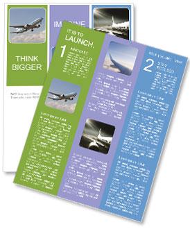 0000073583 Newsletter Templates
