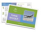 0000073583 Postcard Template