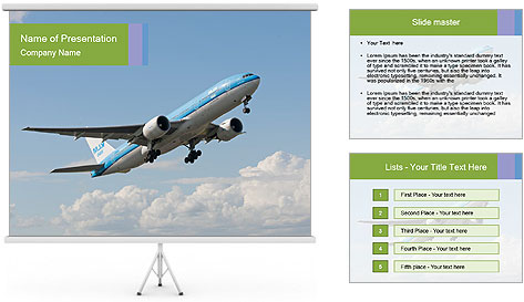 0000073583 PowerPoint Template