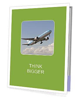 0000073583 Presentation Folder