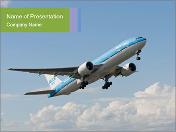 0000073583 PowerPoint Template - Slide 1