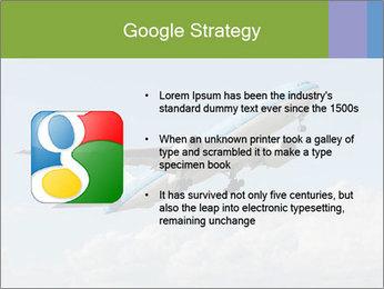 0000073583 PowerPoint Templates - Slide 10