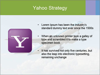 0000073583 PowerPoint Templates - Slide 11