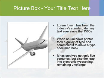 0000073583 PowerPoint Templates - Slide 13