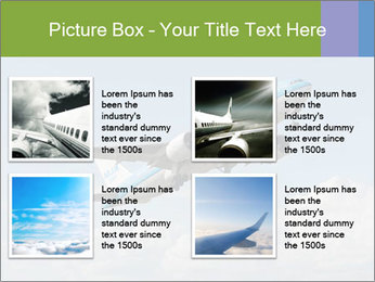 0000073583 PowerPoint Templates - Slide 14