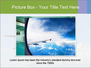0000073583 PowerPoint Templates - Slide 15