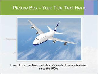 0000073583 PowerPoint Template - Slide 16