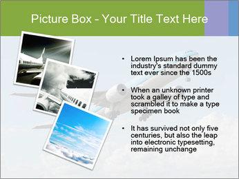 0000073583 PowerPoint Templates - Slide 17