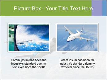 0000073583 PowerPoint Template - Slide 18