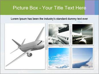 0000073583 PowerPoint Templates - Slide 19
