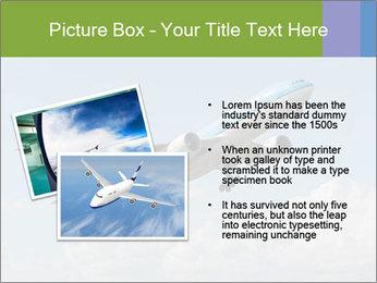 0000073583 PowerPoint Templates - Slide 20